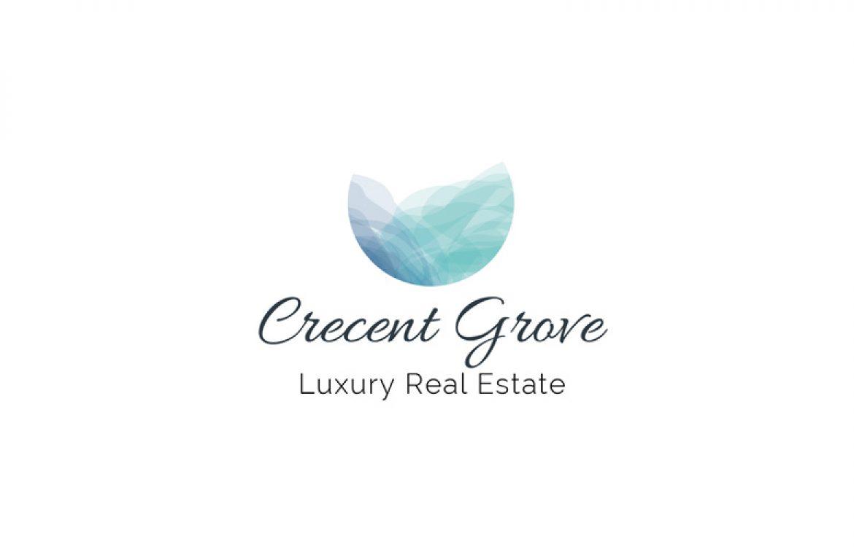 Logo – Luxury Real Estate
