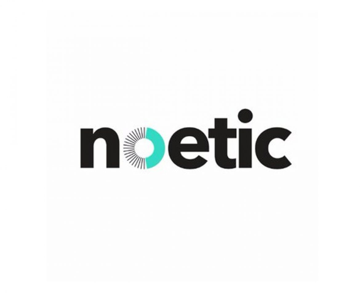 New client Noetic
